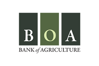 Bank of Agriculture (BOA)