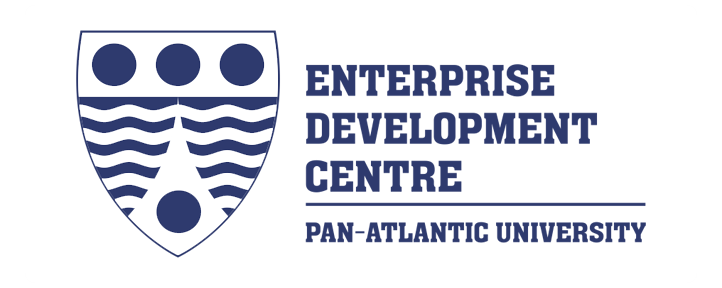 ●	Enterprise Development Center