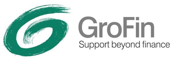 Grofin Nigeria