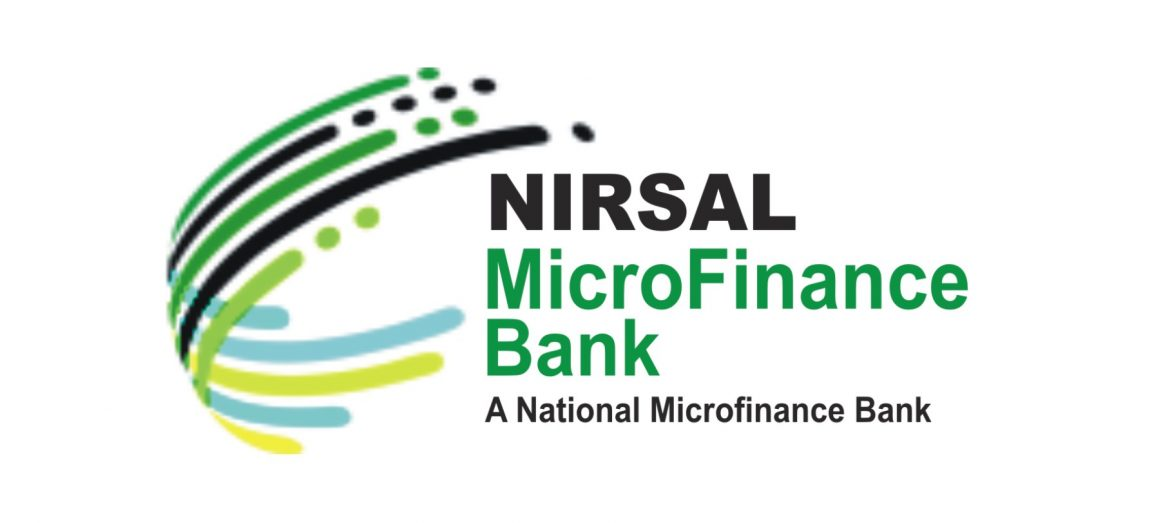 Nigeria Incentive-Based Risk Sharing System for Agricultural Lending Micro Finance Bank (NMFB)
