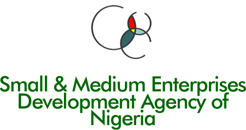 Small Medium Enterprise Development Agency of Nigeria (SMEDAN)