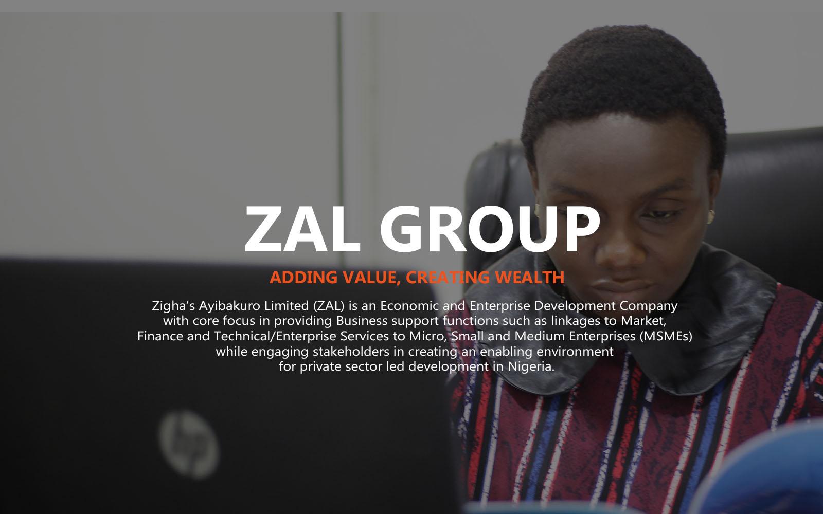 ZAL BG2